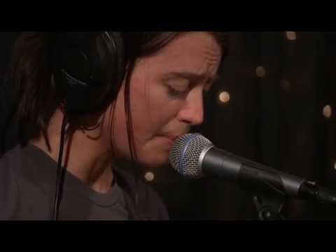S - Full Performance (Live on KEXP)