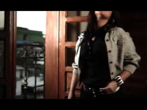 QUE TODOS SE ENTEREN - VIDEO OFICIAL GRUPO CARU DE VENEZUELA_POR O.M. RECORD.mp4
