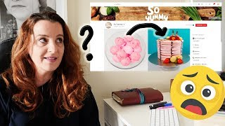 Is So Yummy the WORST baking channel on YouTube?