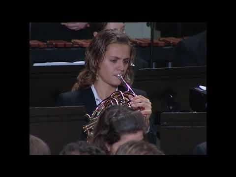 El Gaudir del Geni SOCIEDAD MUSICAL LA LIRA AMPOSTINA DE AMPOSTA
