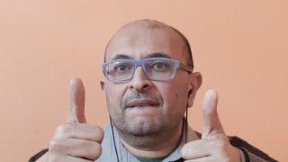 تخفيضات أسعار شيفرولية ماليبو ودلالته اخبار السوق 22 ...