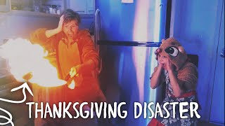 Almost burned down my Apartment! And 100K give away | Piper Rockelle