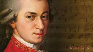 The Best of Mozart: Classical Music Playlist for Pregnant Women, Studying, Homework