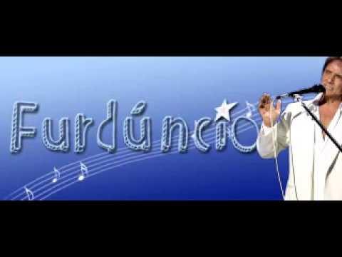 Baixar Roberto Carlos as duas Músicas Novas 2012 - Furdúncio e Esse Cara Sou Eu
