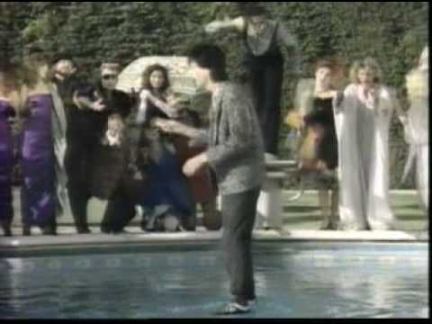 """Win A Free Iphone 6 >> The Cars - """"Magic"""" video (full version) - YouTube"""