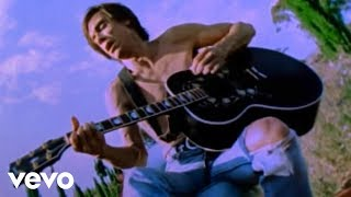 Iggy Pop - Candy (Official Video)