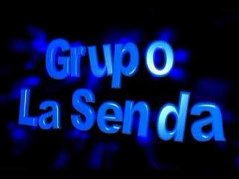 Grupo La Senda - Tu Primer Amor