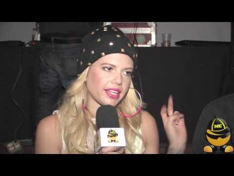 Chanel West Coast Song Lyrics Iucn Water And ain't nobody hiring you. chanel west coast song lyrics iucn water