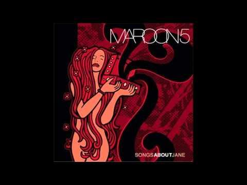 Baixar This Love Maroon 5 Instrumental (DOWNLOAD THE INSTRUMENTAL MP3)