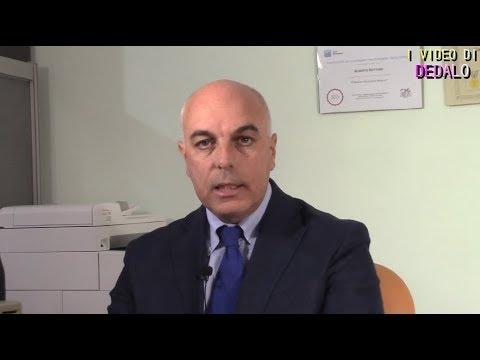 Nuovo Def: le riflessioni del consulente finanziario