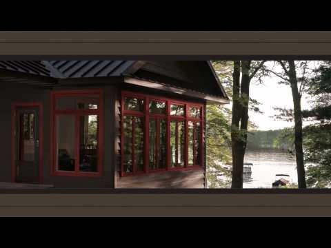 APEX Siding System - Precision Installation