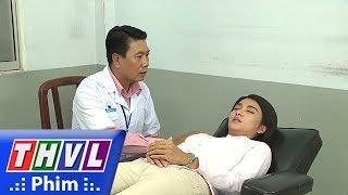 THVL | Mật mã hoa hồng vàng - Tập cuối[2]: Sau khi được thôi miên, Lim thừa nhận mình giết người