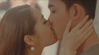Yêu Một Người Vô Tâm | Bảo Anh | Official MV