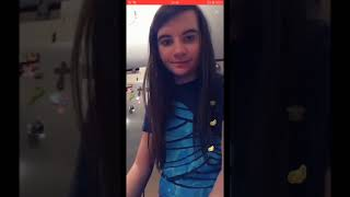 Clip Hotgirl Video Call Bigo Live 64