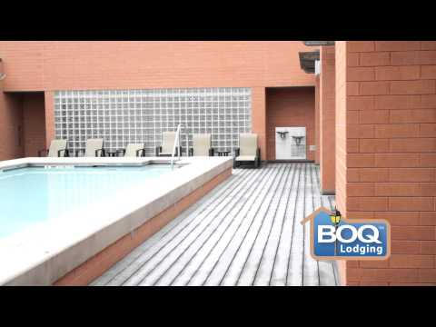 BOQ Lodging  Temporary Furnished Apartments 425 Massachusetts Avenue NW