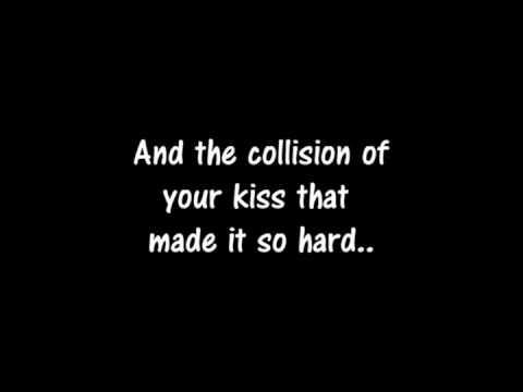 My Chemical Romance - Cemetery Drive Lyrics