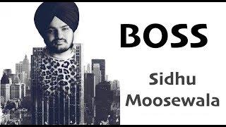 💐 Devil sidhu moose wala song download djjohal | Devil Sidhu