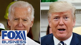 These key issues can help Trump get lead over Biden: Karl Rove