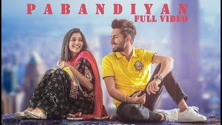 Pabandiyan – Ajaypal Maan