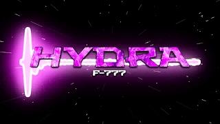 F-777 - Hydra [FREE NEWGROUNDS DOWNLOAD!]