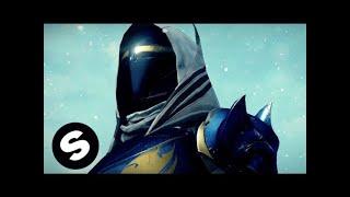Bassjackers feat. Mat B. - Destiny (Official Music Video)