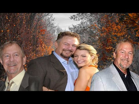 The Life And Sad Ending Of Actor Ernie Lively, Blake Lively's father |