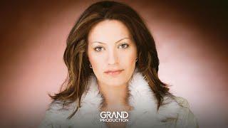 Stoja - Da zavolim ludo... - (Audio 2003)
