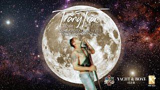 NGẮN - TRĂNG TRÒN   Official MV