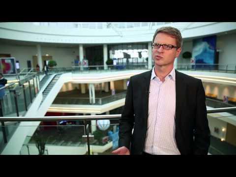 Interview: Jörg Sunnus über Musik, Info und Unterhaltung
