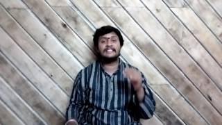 Notation factory ksheera saagara vihara aananda bhairavi notations