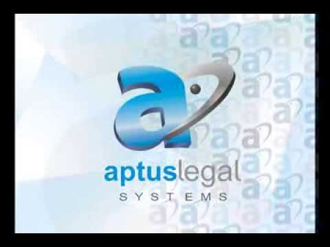 Aptus Legal Systems