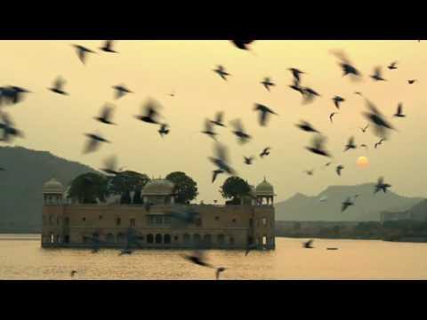 Indian market films Finals Low Res x6 new