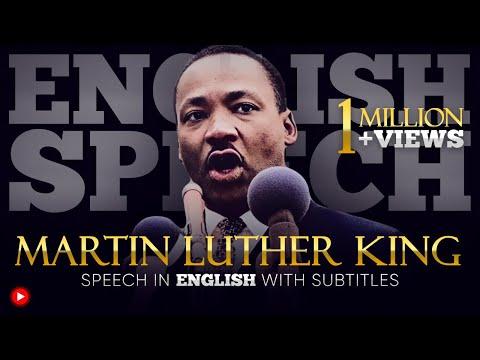 13.01.1929 -  Мартин Лутър Кинг, афроамерикански борец за граждански права, Нобелов лауреат през 1964