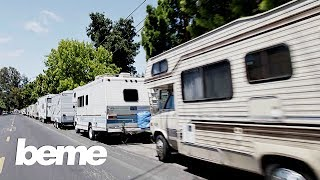 Making rent in Silicon Valley