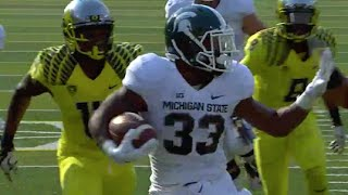 College Football Highlights 2014-15 | Pump Up (HD)