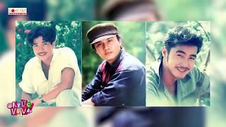NSND Hồng Vân kể chuyện kỳ bí trong đám tang Lê Công Tuấn Anh | Ký Ức Vui Vẻ tập 9