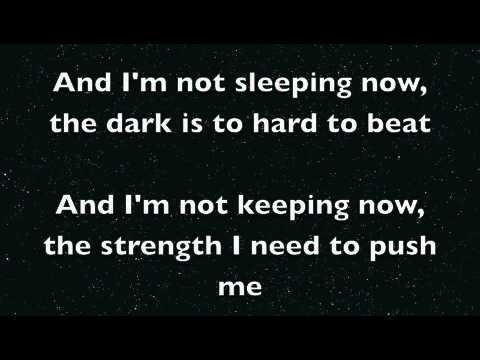Baixar Ellie Goulding Lights (Bassnectar Remix) - Lyrics