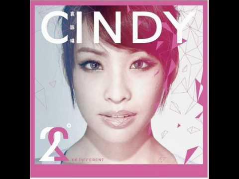 袁詠琳 (Cindy Yen) - 我想要迷路 (CD Version)