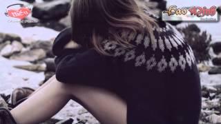 Hạnh Phúc Kẻ Thứ Ba - Suddy ft. Kd2s, Ry2c [Music Video HD]