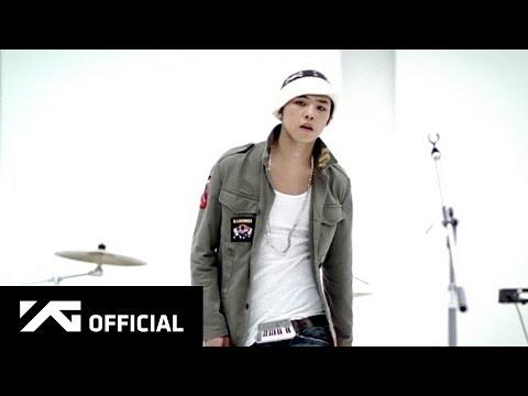 Baixar BIGBANG - THIS LOVE M/V