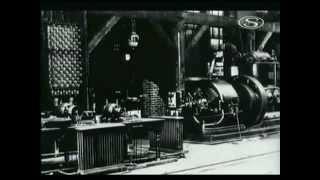 Okom boha Hora 6 - Sakkara kvantový stroj