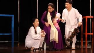 Recap: vở kịch NGƯỜI MUA HẠNH PHÚC
