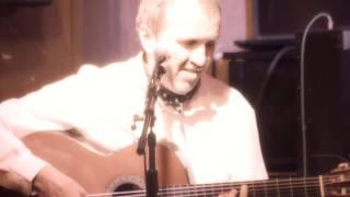 Jose Deluna - Jose Deluna/Hispajazz/Composicion por Bulerias-El Plaza Jazz Club (Spain)
