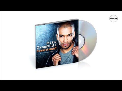 Mike Diamondz - Et Patati Et Patata (Sonic-e & Woolhouse Remix)