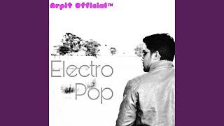 Electro Pop (House Mix)
