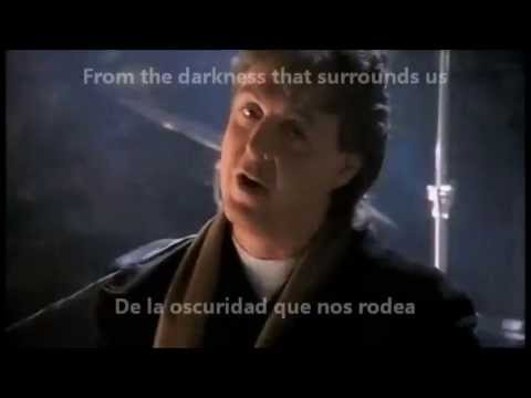 Paul McCartney - Hope Of Deliverance (Subtutilada Inglés/Español)