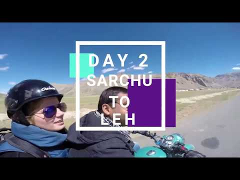 BIKE SAFARI TOUR