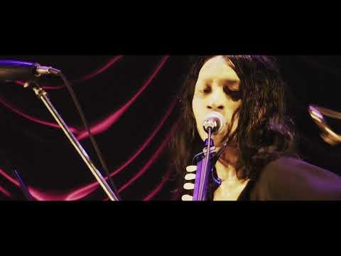 鳴ル銅鑼 / プレイバック Part 2 (Cover) Live @ 東京キネマ倶楽部 Play Back Part 2 by Narudora (Live @ Tokyo Kinema Club)