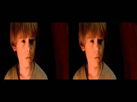 STAR WARS. Episode I. The Phantom Manace. 3D (Official 3D Theatrical Teaser) (RUSSIAN)