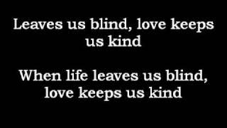 Linkin Park - The Messenger (lyrics)